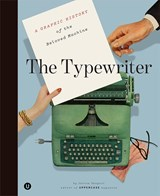 The Typewriter | Andy Kershaw |