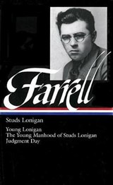 Studs Lonigan | James T. Farrell |