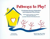 Pathways to Play!