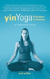 Yin Yoga | Paul Grilley | 9781935952701