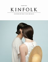 Kinfolk 12 | Various |