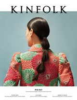Kinfolk #29 | Magazine | 9781941815335