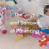 Joys and Sorrows of Parenting | Algemeen | 9781999917937