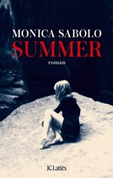 Summer | Monica Sabolo | 9782709659826