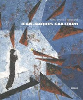 Jean-Jacques Gailliard