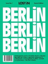 LOST iN Berlin | Magazine |