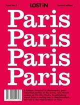LOST iN Paris | Magazine |