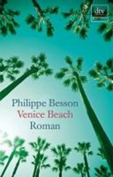Venice Beach | Philippe Besson | 9783423249027