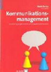 Kommunikationsmanagement