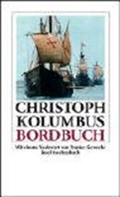 Bordbuch
