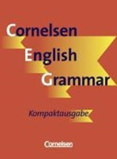 English G. Kompaktausgabe. Grammatik