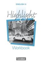English H. Highlight 5 B. Workbook