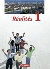 Realites 1. Nouvelle Edition
