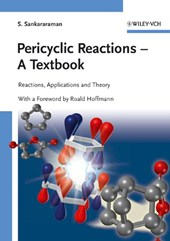 Pericyclic Reactions - A Textbook