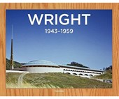 Frank Lloyd Wright. Complete Works. Vol. 3, 1943-1959
