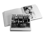 The Americans |  |