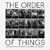 Order of things | George Baker | 9783869309941