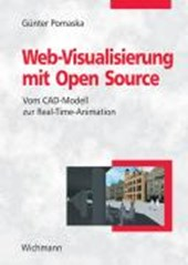 Web-Visualisierung mit Open Source