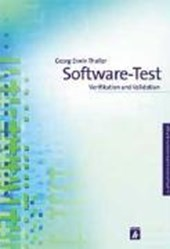 Software-Test