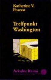 Treffpunkt Washington