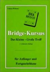 Bridge-Kursus