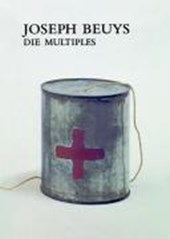 Joseph Beuys. Die Multiples