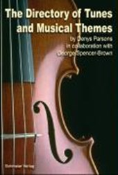 The Directory of Tunes and Musical Themes