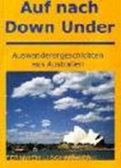 Auf nach Down Under. OutdoorHandbuch