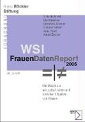 WSI-FrauenDatenReport.