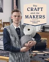 The Craft and the Makers |  |