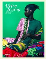 Africa Rising | Fashion | 9783899556414