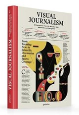 Visual Journalism | Javier Errea | 9783899559194