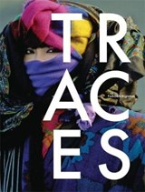 Traces | Blumhart, Olga& Drinkuth, Antje | 9783954761975