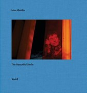 The Beautiful Smile | Nan Goldin | 9783958291744