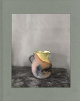 Joel meyerowitz cezanne's objects | Maggie Barrett | 9788862085649