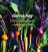 life in balance | Donna Hay | 9789000351602