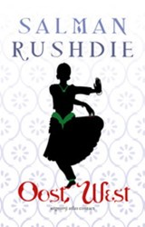 Oost, west | Salman Rushdie |