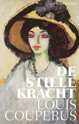 De stille kracht | Louis Couperus |