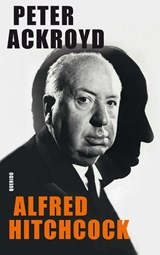 Alfred Hitchcock | Peter Ackroyd | 9789021400792