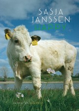 Happy | Sasja Janssen | 9789021408040