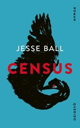 Census | Jesse Ball | 9789021414584