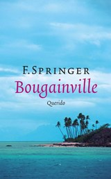 Bougainville | F. Springer |