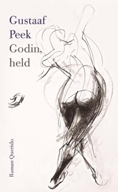 Godin, held | Gustaaf Peek |