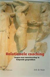 Relationele Coaching