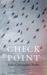 Checkpoint | Jean-Christophe Rufin |