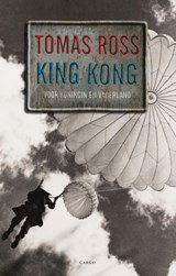 King Kong | Tomas Ross |