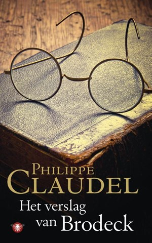 Prijzen: Independent Foreign Fiction Prize (Claudel), Coetzee geridderd