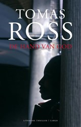 De hand van God | Tomas Ross |
