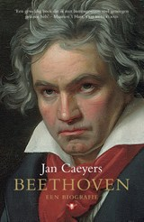 Beethoven | Jan Caeyers |