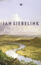 Daniel in de vallei | Jan Siebelink |
